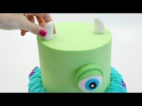MORE AMAZING Kids CAKES Compilation - Rainbow Dash, Shimmer And Shine, Kinder Surprise