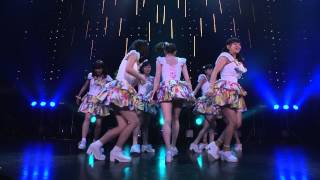 2015年7月5日に新木場スタジオコーストにて行われた「アイドル横丁夏ま...