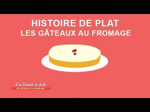 histoire-de-plat---les-gâteaux-au-fromage---les-carnets-de-julie