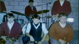 Runaround Sue - Classics Combo, Harnett County, North Carolina