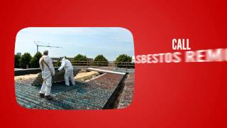 Asbestos Removal Bedford Call 0433 526 165