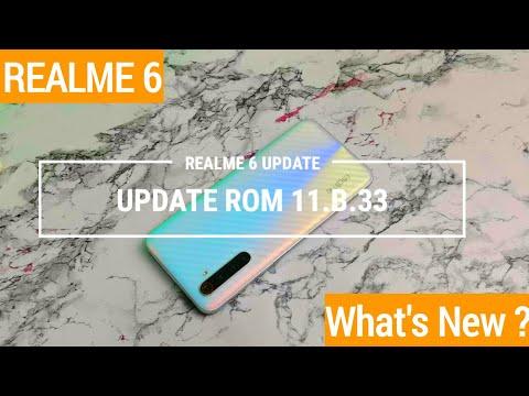 Realme 6i Resmi Dirilis dengan Banyak Kejutan - Harga dan Spesifikasi Indonesia Dagelan Lucu ada di .