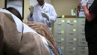 G Spot Shot-G Spot Enhancement-Procedure Video 1-Valley Aesthetics-Huntington Beach-CA