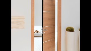 Ergon Living Door Hardware From Celegon Thumbnail