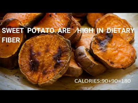 How to lose weight fast 10 kgs in 10 days / 800 calorie veg weight loss  plan