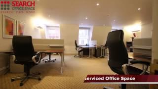 Office Space Mayfair - Serviced Office Mayfair