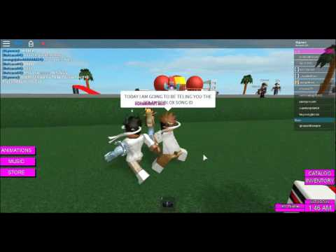 rolex ayo and teo roblox id