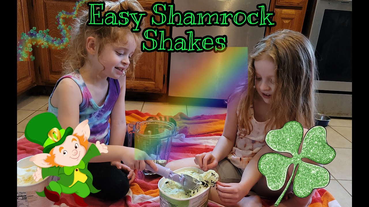 St. Patrick's Day 2021 deals: Deals on Shamrock Shake, green ...