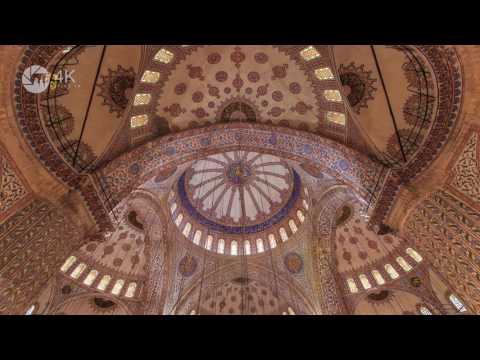 Istanbul information 4K - Istanbul Airport Transfer