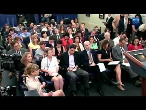 CNN: If There's Illegal Activity, Why Hasn't Obama Task Force Acted