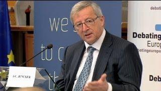 Schauble, Eurogrup