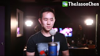Video 小幸運 Chinese/English - Jason Chen download MP3, 3GP, MP4, WEBM, AVI, FLV Juli 2018