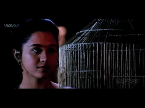 Appu (2016) Full Hindi Dubbed Movie   Prashanth, Prakash Raj   Dubbed Hindi Movies 2016 Full Movie