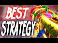 Download *Best Strategy Guide*