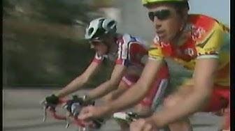 2000 Milan   San Remo