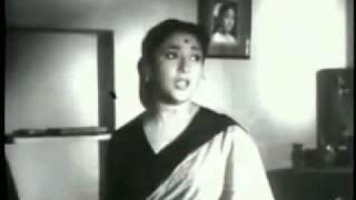 Lakhon Taare Aasman Mein_Lata,Mukesh_arunkumarphulwaria,mdphulwaria