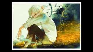 Original song : One Ok Rock - Kemuri Enjoy :)