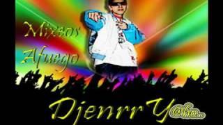 DjenrrY Full Reggaeton