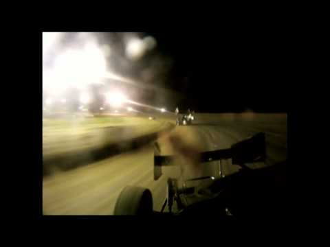 Malden Feature Race 032312.mp4