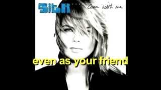 Watch Sita Even As Your Friend video