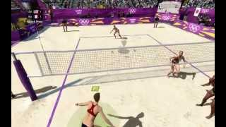 London 2012 Video Game of the Olympic Games PC Multiple Sports - MaxedOut(Amazing Game With Amazing Graphics !! System Specs :- Video Card : ATI Radeon PowerColour 6670 1 GB GDDR5 Processor : AMD Phenom II X2 555 BE ..., 2012-07-05T15:23:01.000Z)