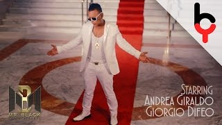 Mr Black - Mujer Prohibida [Oficial Video]