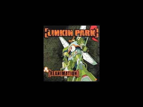 Linkin Park - Krwlng (instrumental)