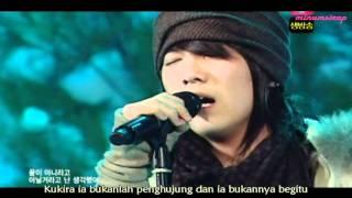 Download Lagu F.T Island - Until You Return (MALAY SUB) mp3