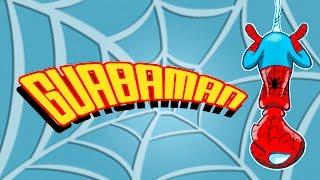 Guabaman Full Series 1
