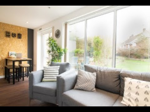 Sit Back, Relax. Your New Home is Ready.... Main Photo