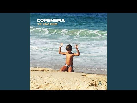 Te Faz Bem (Kenneth Bagers Coma Club Mix)