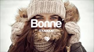 Come On Love Me Baby (Branzei Original Mix)