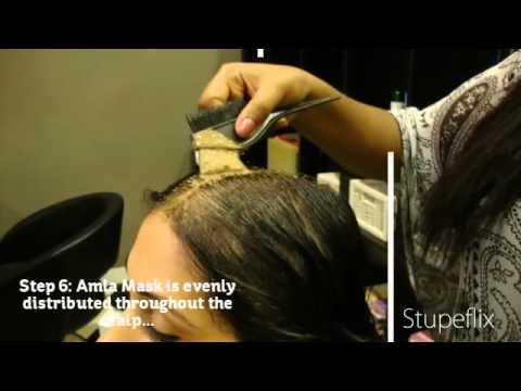 Neeta's Herbal Hair Loss & Skin Center Singapore (www.NeetasHerbal-Sg.Com)