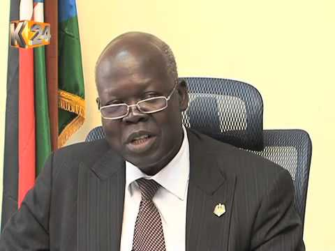 Relief As Juba Revokes Order To Expel All Foreign Workers From S.Sudan
