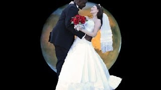 MARS HONEYMOON 2025; BOOK NOW, MARRY LATER!