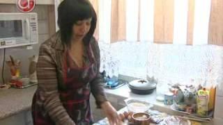 Как приготовить Кальмары в кляре(, 2010-02-05T14:57:34.000Z)