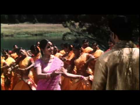 ABCD Tamil Movie - Manjal Mugame Song Video | Shaam | Sneha | D