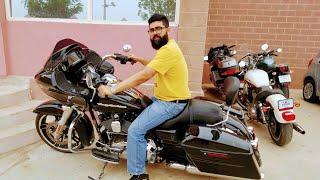 EPISODE 049 | PAKISTANI BIKERS | SINDH ROAD TRIP SERIES | 🔥🔥🔥 TRAVELOGUE