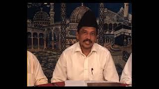 ஹஸ்ரத் ஈஸா நபி மரணம் - 11 DEATH OF HAZRAT ESHA (Alaisalam) - 11