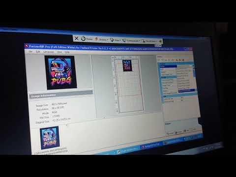 AcroRIP 9 Work To Windows XP