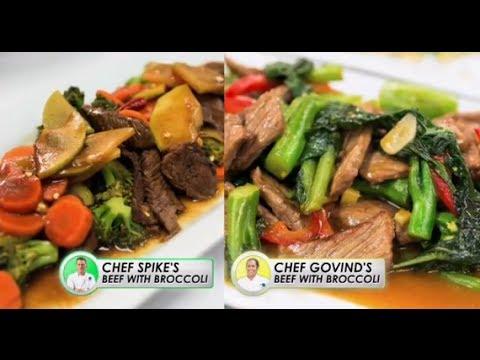 Recipe rehab season 1 chinese food youtube recipe rehab season 1 chinese food forumfinder Images