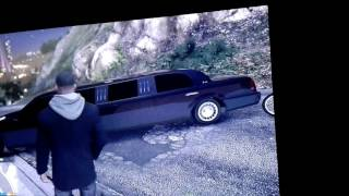 Coduri GTA 5|Partea 1