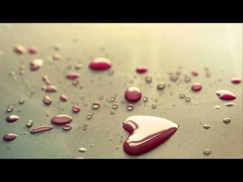 S TO A - ZINDAGI VEERAN PUNJABI SAD LOVE SONG