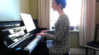 abrsm grade 1 piano pieces my recommendations a3 la donna e mobile verdi