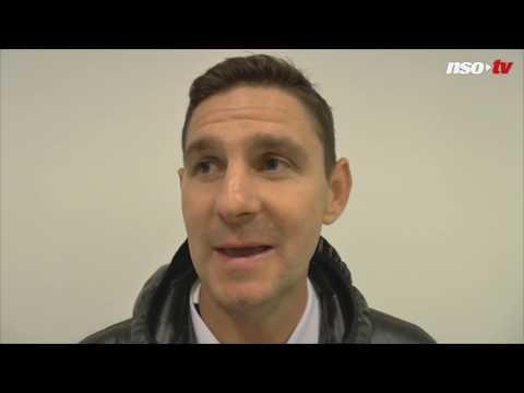 U21: Több kell tőlem, jobban kell csinálnom, ez így nem mehet tovább – Schäfer thumbnail