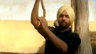 Nikka Zaildar 2 2017 best Punjabi Comedy Clip
