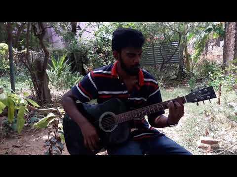 Orasaadha chords progression and tutorial Chords for 7UP Madras Gig - Orasaadha   Vivek - Mervin
