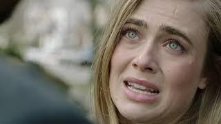All Jared & Michaela Scenes 1x01 Part 3