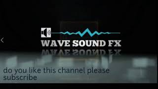 Free sound effects   Gaming sound FX   Free Download   10 Second Applause Sound Effect HD 1196