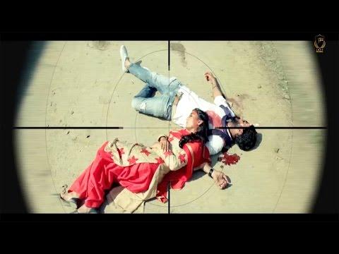 Hit List (Full Hd Video) || Kaptaan Satvir || Harris ||New Latest Song 2017 || Jatt Recoords